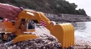 Копирайтеру можно работать везде - даже на пляже