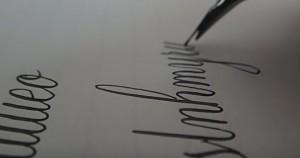 Писать тексты нужно аккуратно