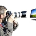 Как добыть уникальные картинки для сайта