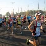 Отзыв о марафоне Начало от Пузата