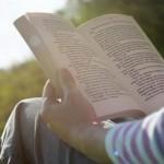 Что и зачем читать сеошнику