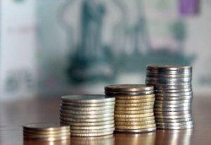 Бюджет и окупаемость