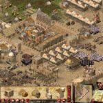 Польза стратегических игр