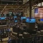 Увеличение посещаемости с помощью бирж постоянных ссылок