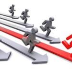 Как преодолеть конкуренцию других сайтов