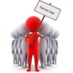 Стоит ли раскрывать свою личность в блоге