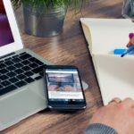 Как платить страховые взносы индивидуального предпринимателя