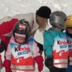Особенности горнолыжного отдыха